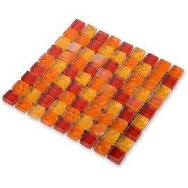 мозаика ZC05