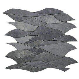 напольная плитка-мозаика PCS-5