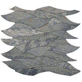 напольная плитка-мозаика PCS-6