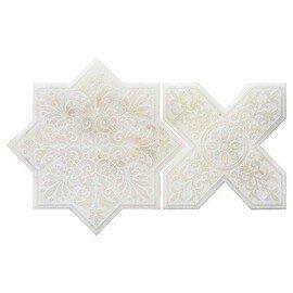 напольная плитка-мозаика PNT-1