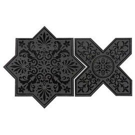 напольная плитка-мозаика PNT-2