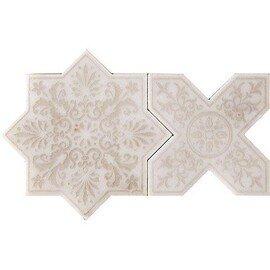 напольная плитка-мозаика PNT-3