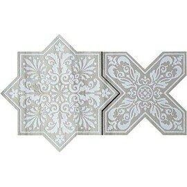 напольная плитка-мозаика PNT-6