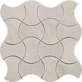напольная плитка-мозаика TRN-6
