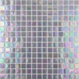 мозаика PE-GR705 (PB208)