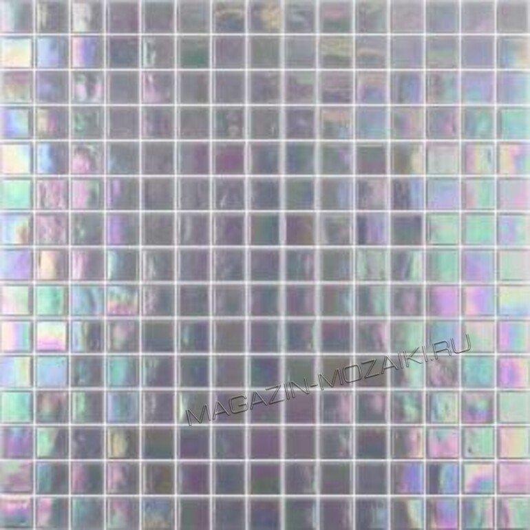 мозаика PB208