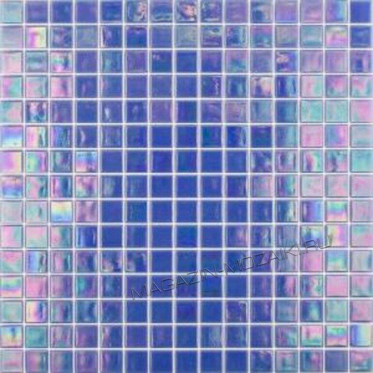мозаика PB312