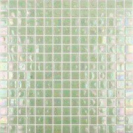 мозаика PB408