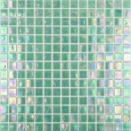мозаика PE-GN408 (PB418)
