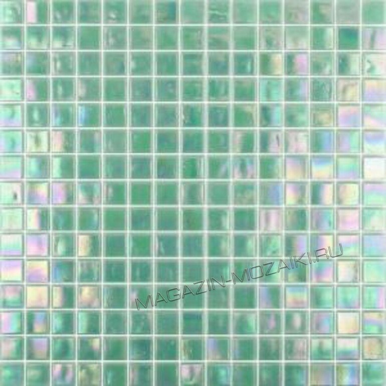 мозаика PB418 (m)