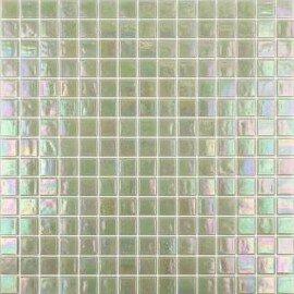 мозаика PB429