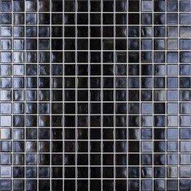 мозаика PB507