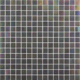 мозаика PE116