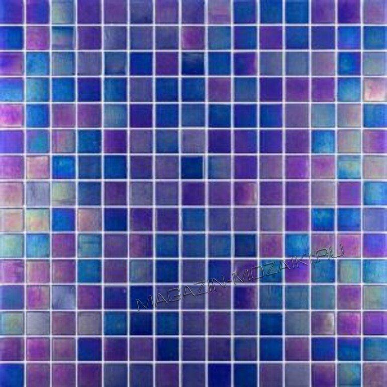 мозаика PE124