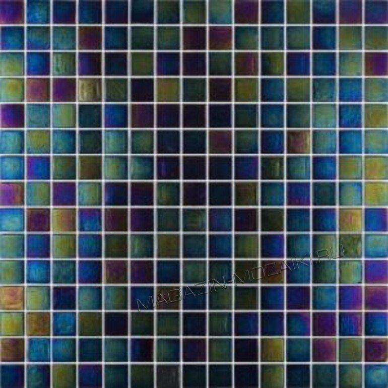 мозаика PE155