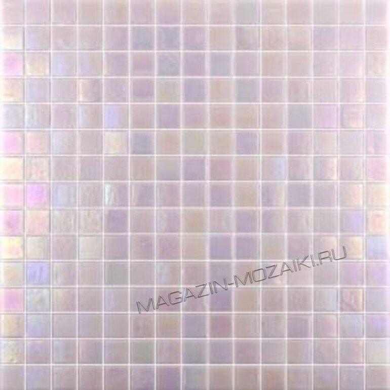 мозаика PE188