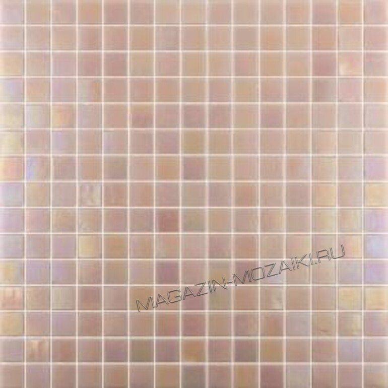 мозаика PE190