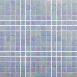 мозаика PE20