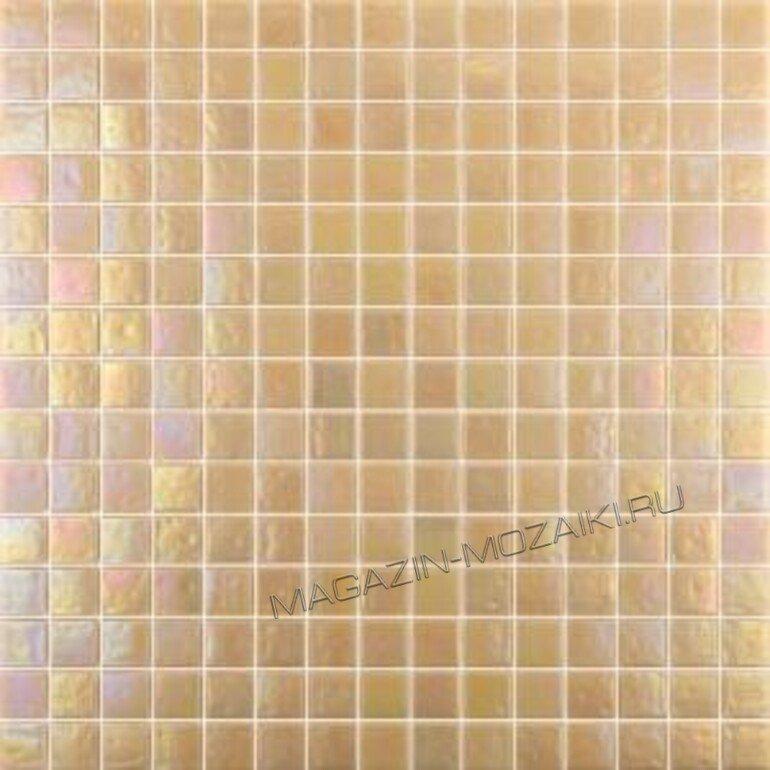 мозаика PE37