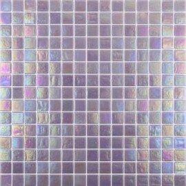 мозаика PE49