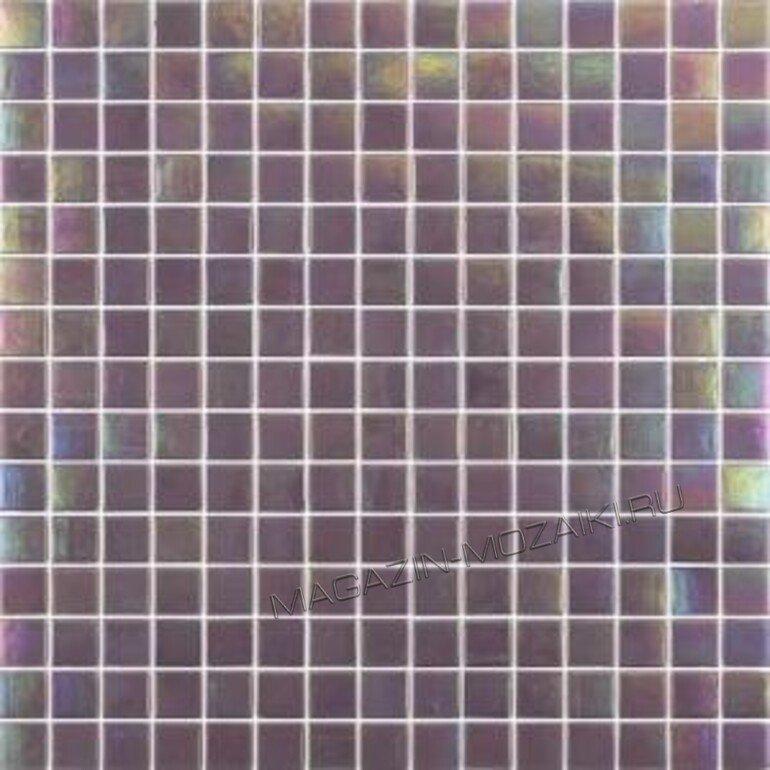 мозаика PE52