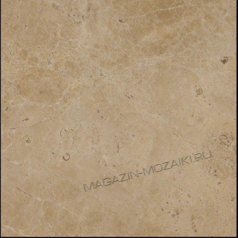 мозаика 036-305P (M036-305P)