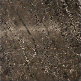 мозаика 056-305P (M056-305P)