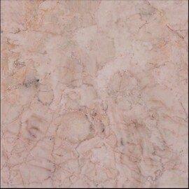 мозаика 059-305P (M059-305P)