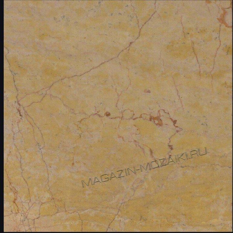 мозаика 063-305P (M063-305P; M063Y-305P)