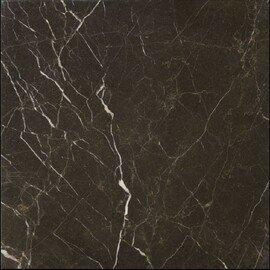 мозаика 076-305P (M076-305P)