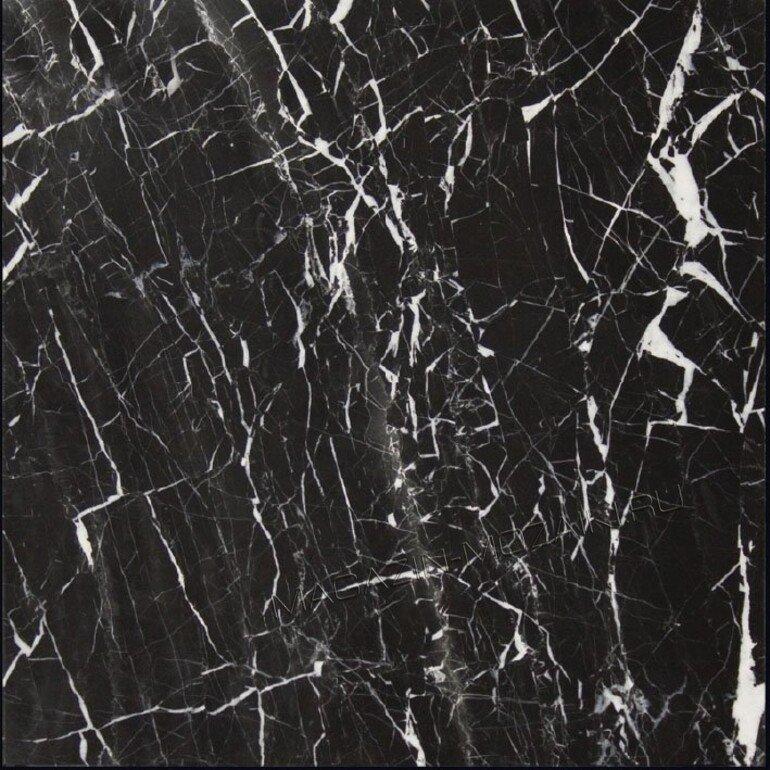 мозаика 081-305P (M081-305P)