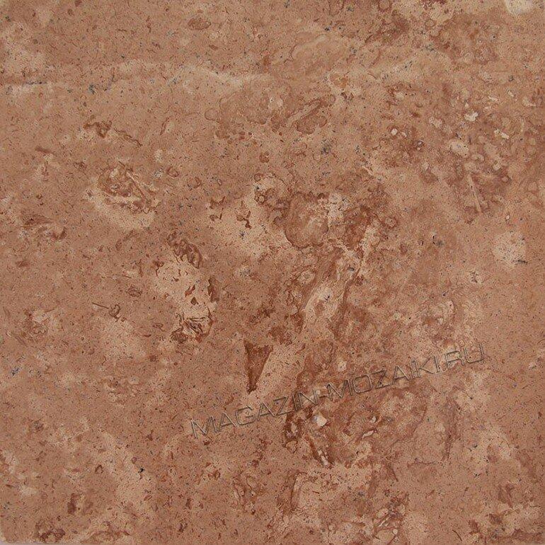 мозаика 090-305P (M090-305P)