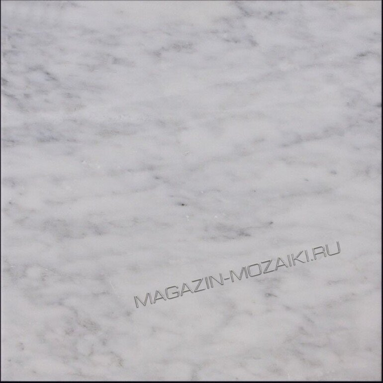 мозаика  088-305P (Carrara) (M008-305P; MW08-305P)
