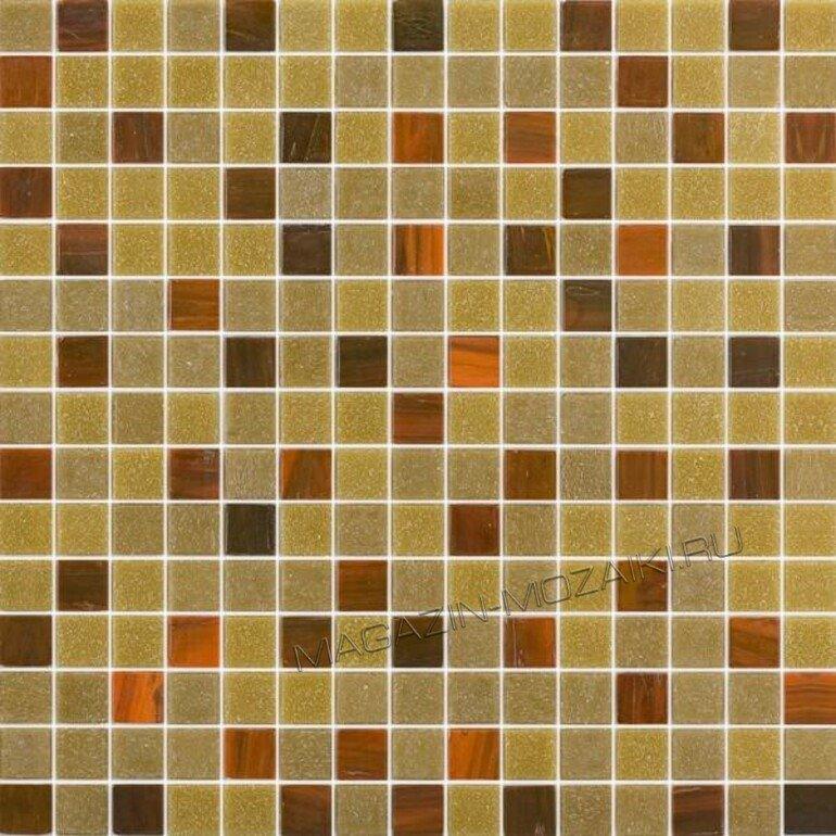 мозаика CN/274