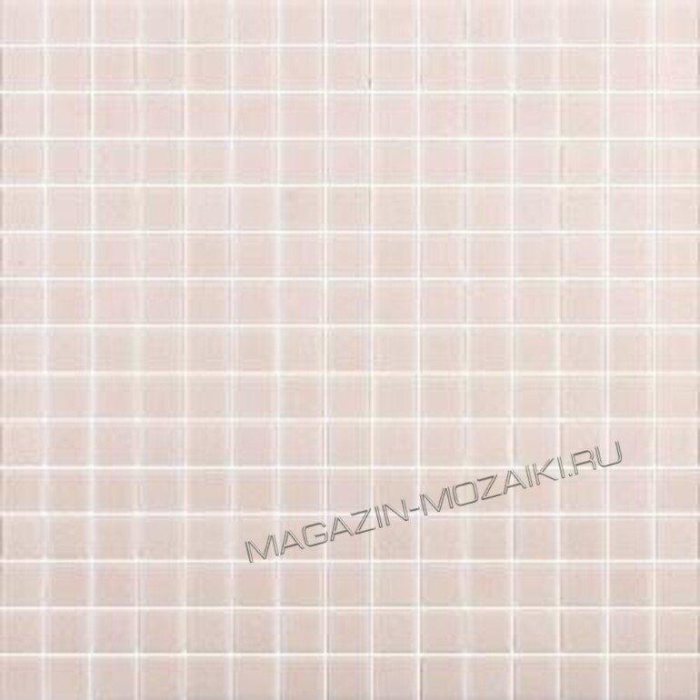 мозаика SB02