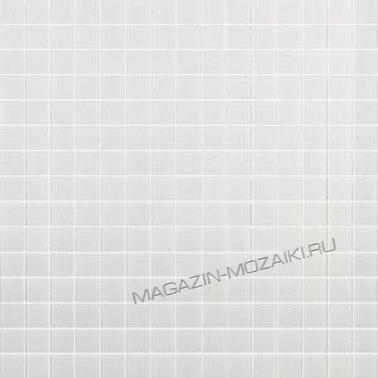 мозаика SB10