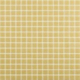 мозаика SB37