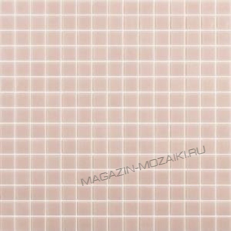 мозаика SBN02