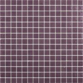 мозаика SBN03