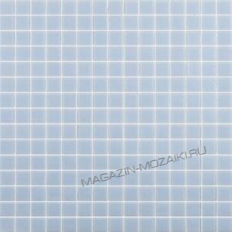 мозаика SBN11