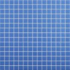 мозаика SBN14
