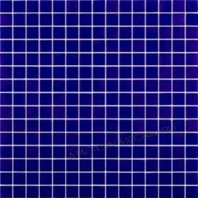 мозаика SBN17