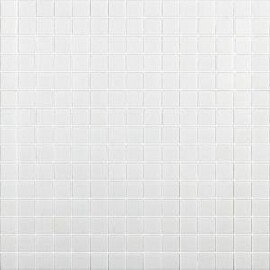 мозаика SE08 стеклянная для бассейна