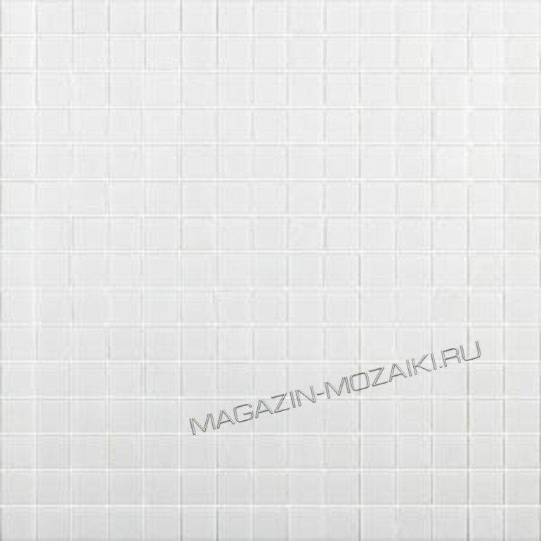 мозаика SA-WH101 (SE08)