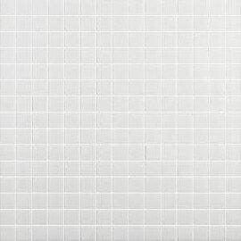 мозаика SE09
