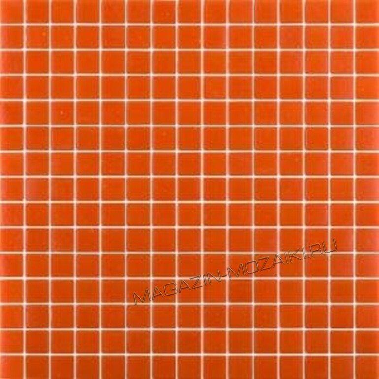 мозаика SE102
