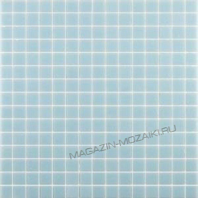 мозаика SE11