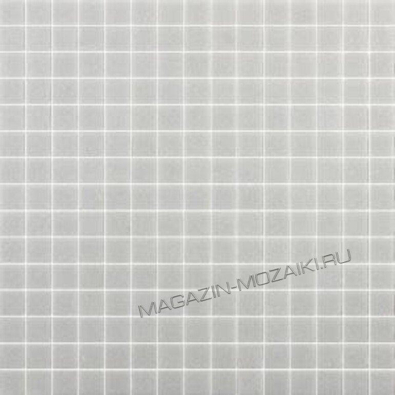 мозаика SE12