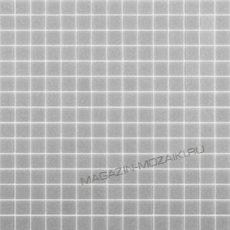 мозаика SE14