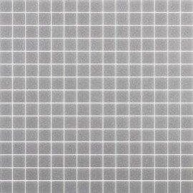 мозаика SE15